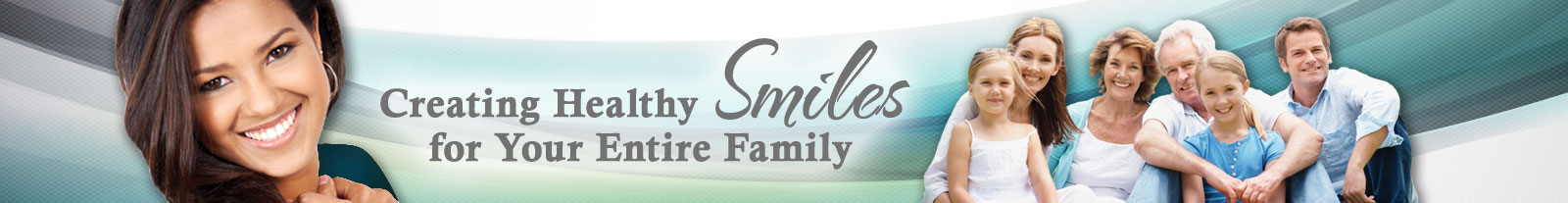 Dentistry Somerset NJ
