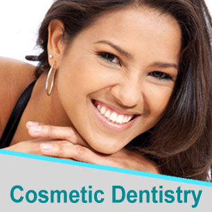 Cosmetic Dentistry Somerset NJ
