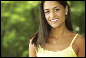 Affordable Dental Care Somerset NJ
