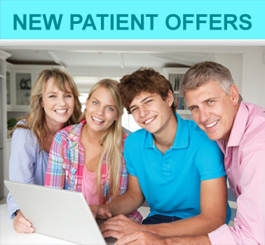 New Dental Patient Specials Somerset NJ